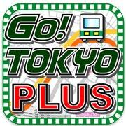Go! Tokyo Plus