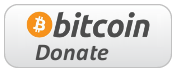 Donate using Bitcoin