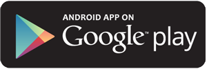 Get the free Guidebook app on Google Play